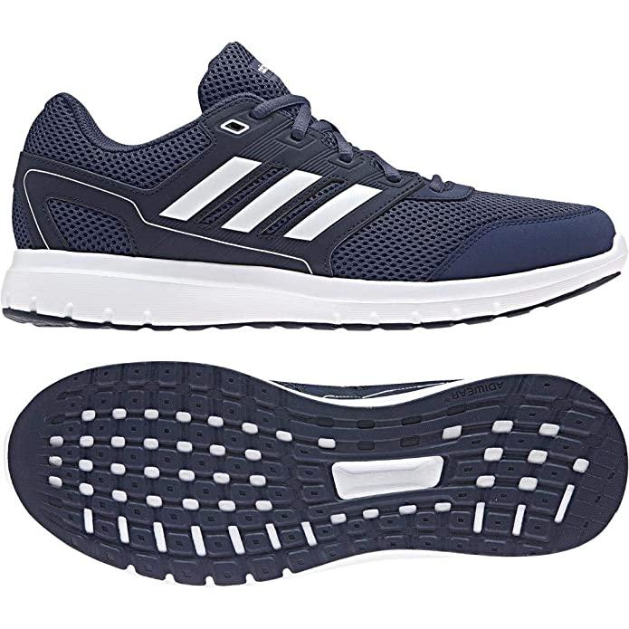 Adidas Adizero Adios Boost 3: análisis y opinión